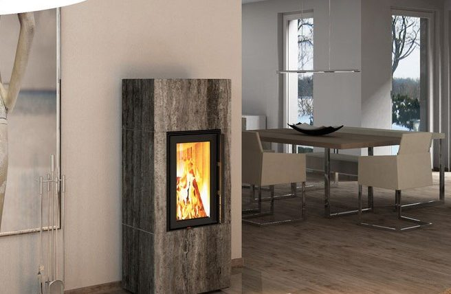 SPARTHERM-ROCK G1