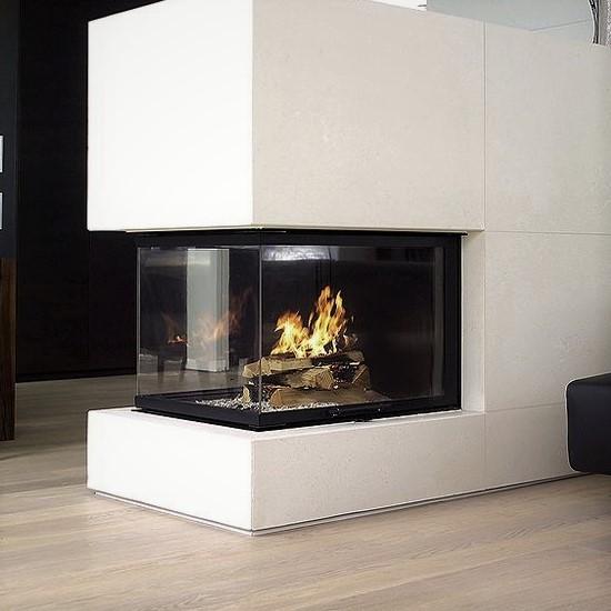 tiplo importateur et installateur po les et chemin es. Black Bedroom Furniture Sets. Home Design Ideas