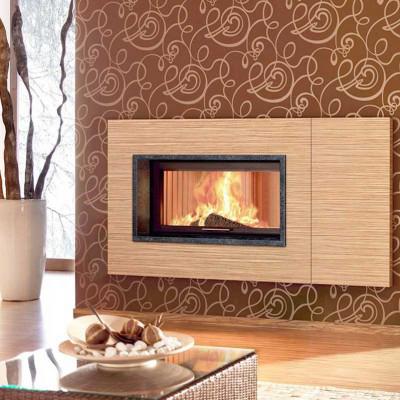 Peut-on faire du feu de bois dans sa cheminée à Paris en 2021