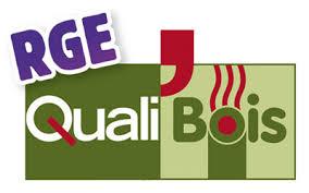 Logo - RGE QualiBois