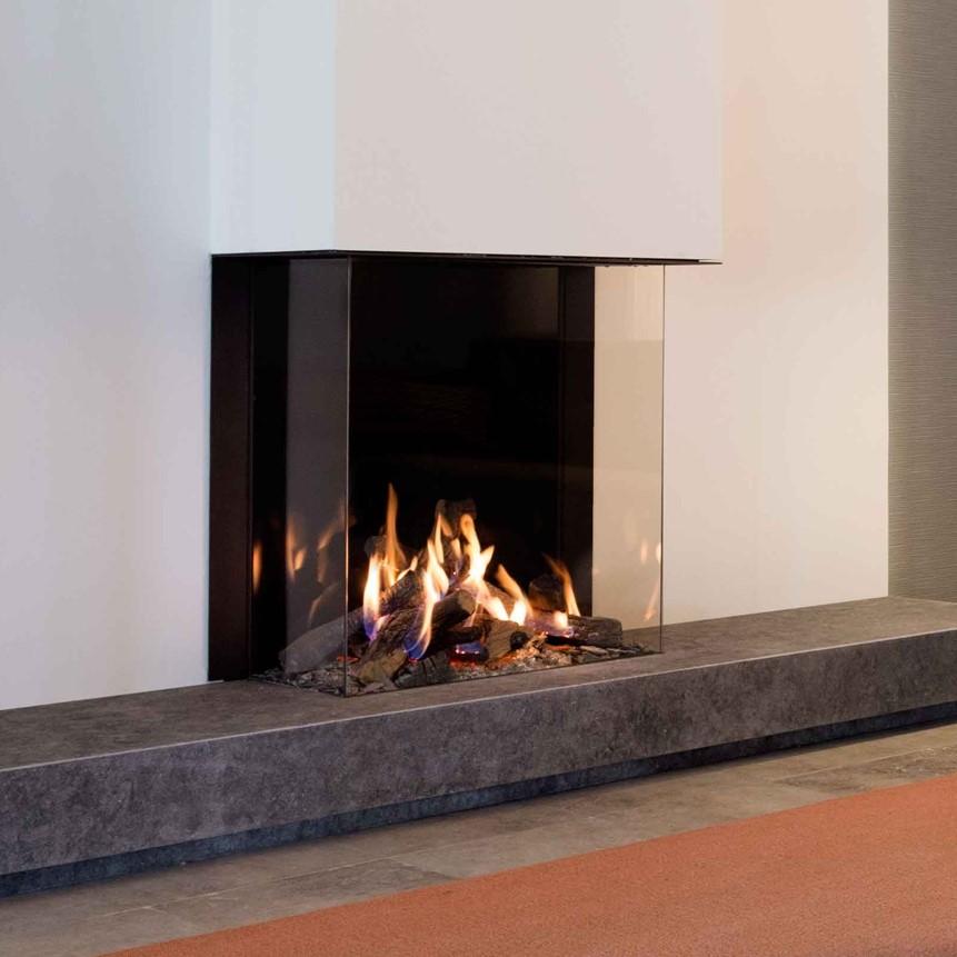importateur et installateur po les et chemin es tiplo. Black Bedroom Furniture Sets. Home Design Ideas