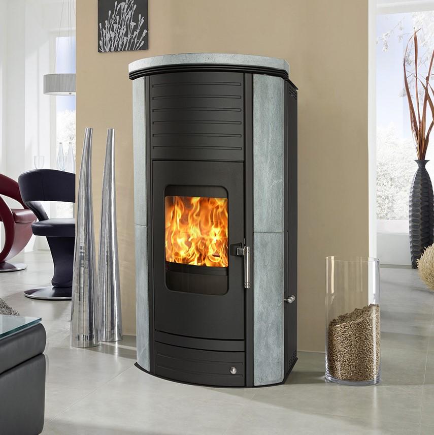 koppe gravity tiplo. Black Bedroom Furniture Sets. Home Design Ideas