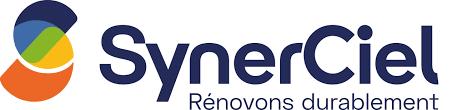 logo - SynerCiel