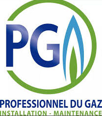 logo - pro du gaz