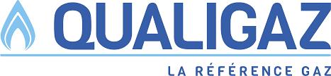 logo - qualigaz