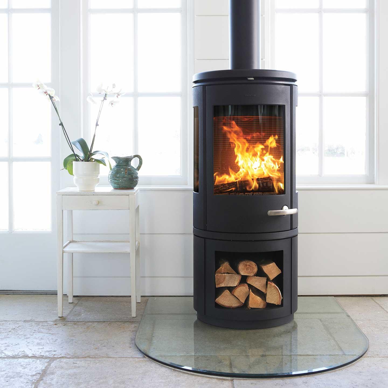 Poele A Bois Morso Avis tiplo • installateur cheminée & poêle a bois, granules, insert