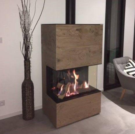 tiplo po le gaz dru module lugo 70 3. Black Bedroom Furniture Sets. Home Design Ideas