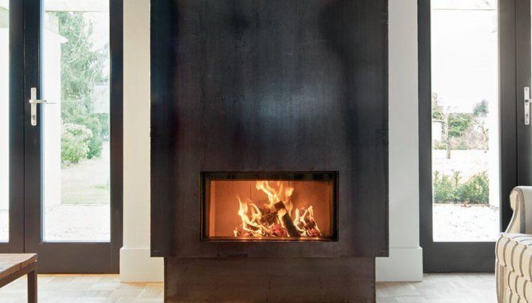 KALFIRE – W70/33 F